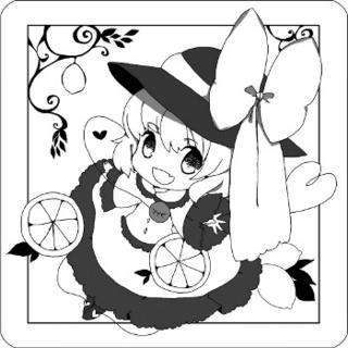 cork_yuma.jpg